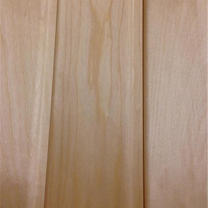 Panel osp
