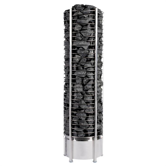 Badstuovn Tower 8-12 kW